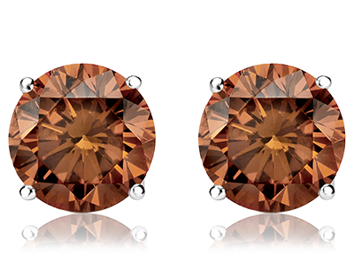 naturally buying pinkish a of sets diamonds guide what brown colored light price diamond the