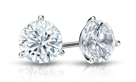 GIA & EGL USA <br /> CERTIFIED DIAMONDS