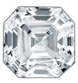 asscher_cut_diamond_img_120