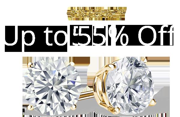 50% Off Black Friday Deals