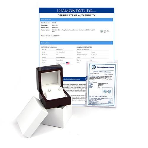 certificateandappraisalwithearrings500x500px_500