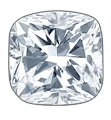 cushion_diamond_drawing_img_120