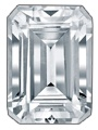 emerald_cut_diamond_img_120