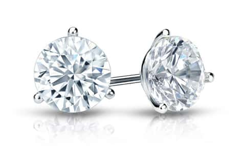 GIA &amp; EGL USA <br /> CERTIFIED DIAMONDS