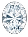 oval_cut_diamond_img_120