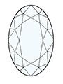 oval_diamond_drawing_img_120