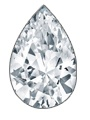 pear_diamond_drawing_img_120