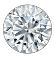 round_cut_diamond_img_120