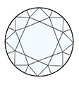 round_diamond_drawing_img_120