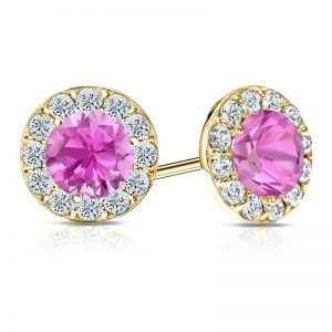 These Spring 2015 Must-Have Earrings Are Sure To Make All Your Friends Jealous