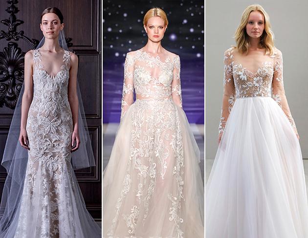 bridal-fashion-week-trend-nude-new