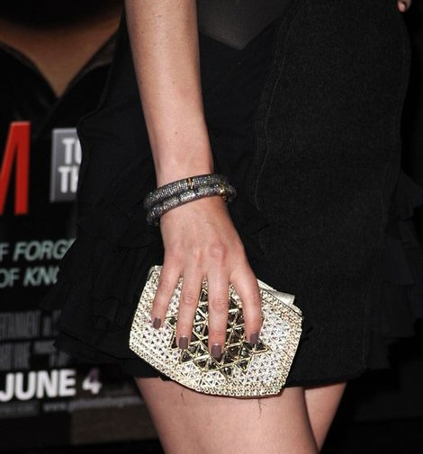 bochic-black-diamond-bangles-gallery