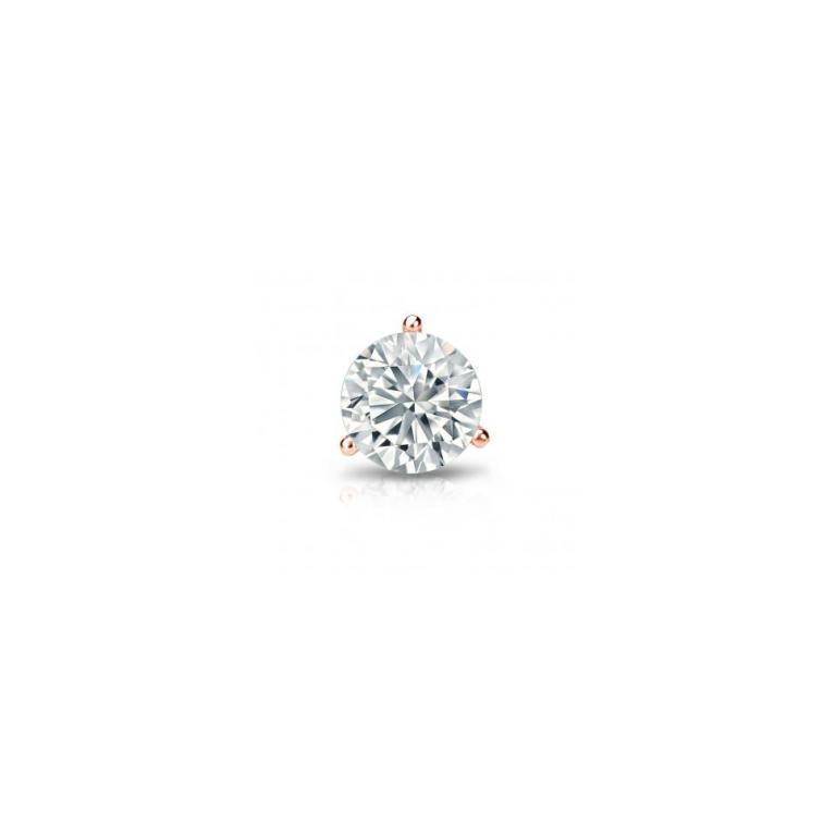 Most Fashionable Earrings For Men Diamondstuds News