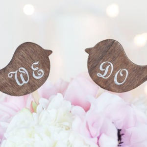 Amazing Wedding Hacks You Need to Know About