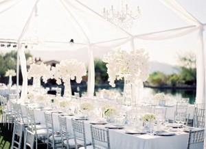 Superb-white-wedding-decor