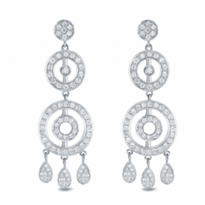 Stunning Summer '16 Jewelry Trends
