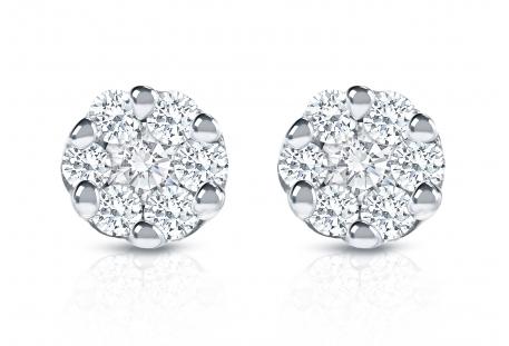 diamondstuds2