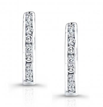diamondstuds3