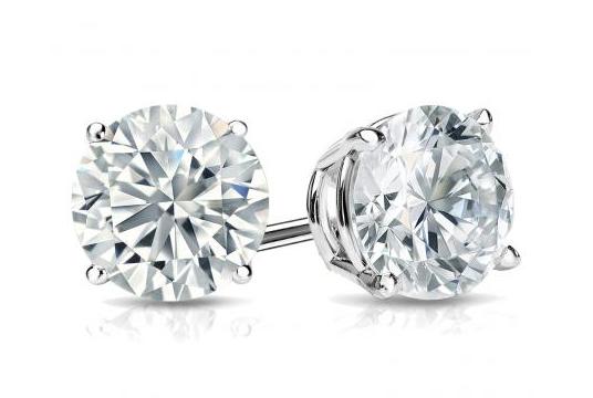 diamondstuds4