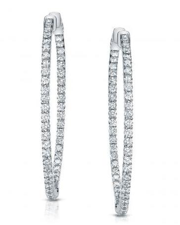 diamondstuds6