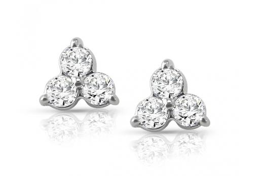 diamondstuds8