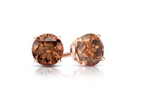 diamondstuds9