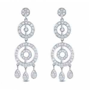 Types of Earrings for your Style