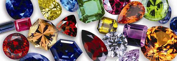 diamondstuds-9-15-2016