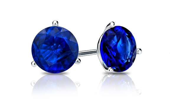 diamondstuds3-9-12-2016