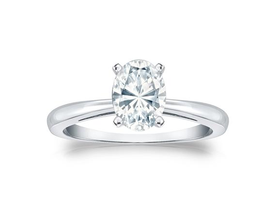 diamondstuds_12-8pt2