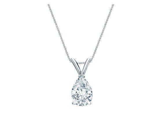 diamondstuds_12-8pt3