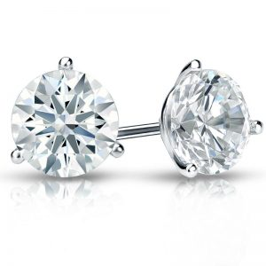 53e7973786a3 The Ultimate Guide to Buying Diamond Stud Earrings - DiamondStuds News