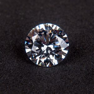 What Does Ethically Sourced Diamond Mean?