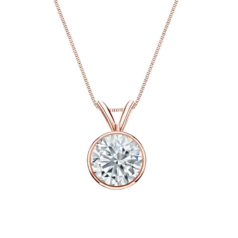 Diamond studs at diamondstuds news for Ct fletcher its still your set shirt