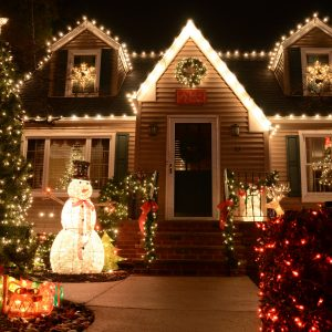 10 Amazing Ways to Celebrate the Holidays