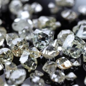 How To Protect Your Diamonds During The Winter Season