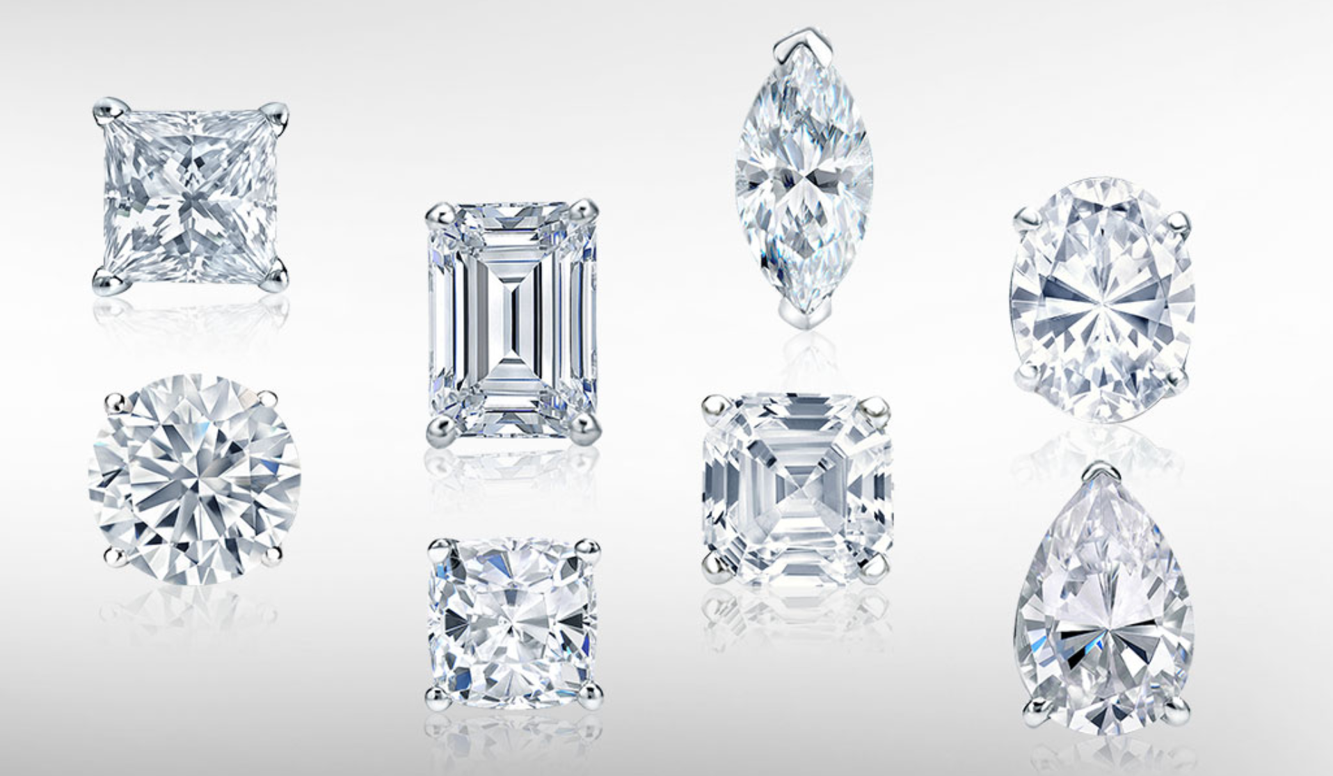 Diamond Studs at DiamondStuds DiamondStuds News