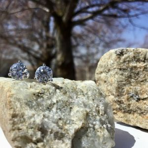 "Gifts That ""Naturally Rock"""