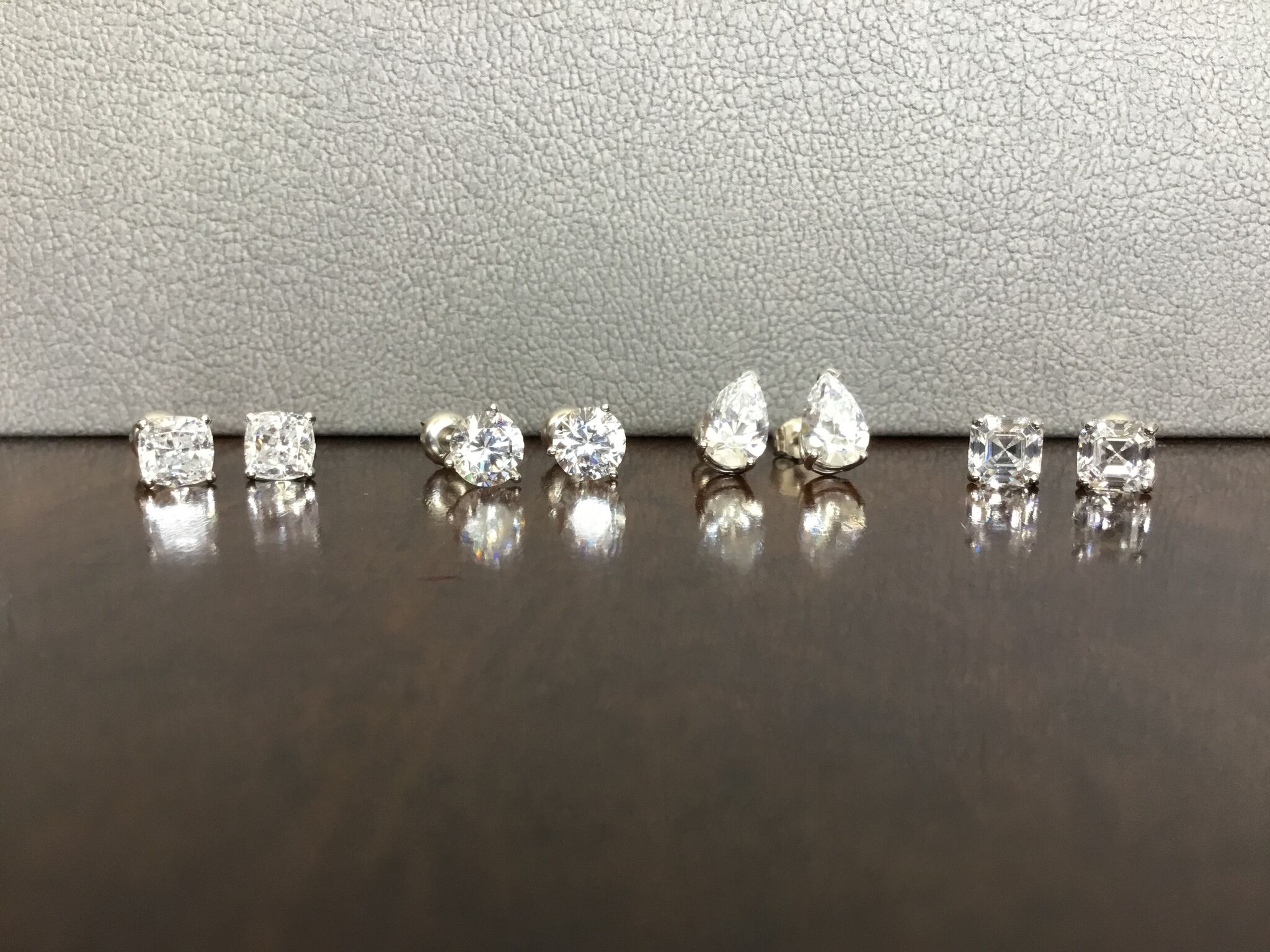 DiamondStuds DiamondStuds NewsDiamondStuds News