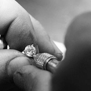 10 Amazing Facts About Diamonds