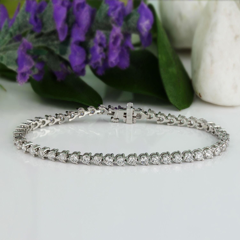 valentine's day diamond jewelry