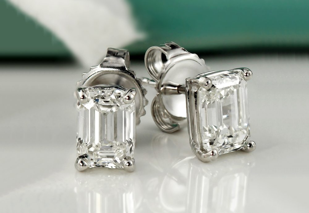 Things to Know When Buying An Emerald Diamond