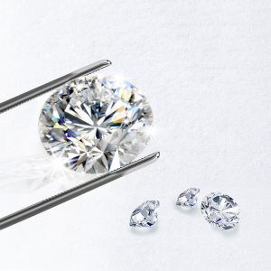 Real Diamonds vs. Lab Grown: Are Both In Fact Diamonds?