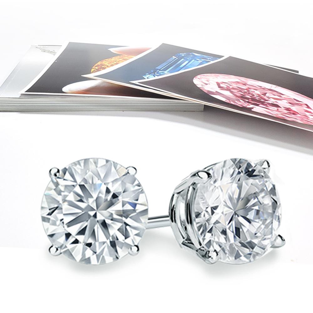 لغة مثل في الخارج إزعاج How Much Is Diamond Earrings Worth Cabuildingbridges Org