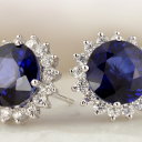The Meaning Behind the Gemstones You Wear