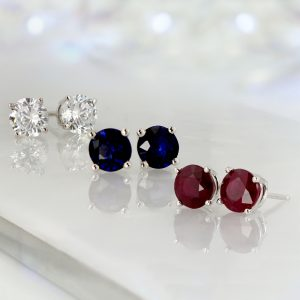 What is Your Birthstone Personality?: Your Gemstone Traits