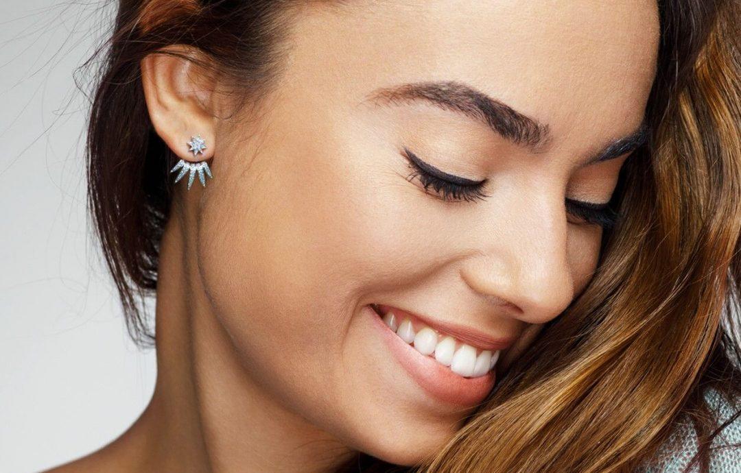 Top Diamond Earring Trends in 2020: Style Watch