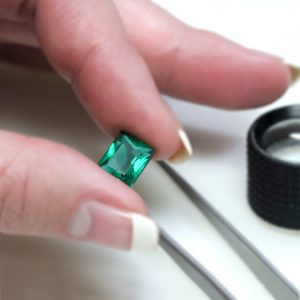 History's Most Famous Emerald Gems